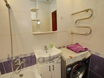3-комнатная квартира, 57.6 м², 2/2 этаж, Северное Кольцо за 16.5 млн 〒 в Алматы, Жетысуский р-н — фото 15