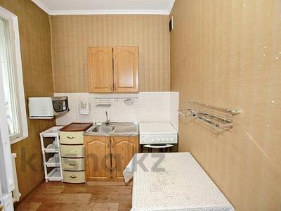 3-комнатная квартира, 57.6 м², 2/2 этаж, Северное Кольцо за 16.5 млн 〒 в Алматы, Жетысуский р-н — фото 13