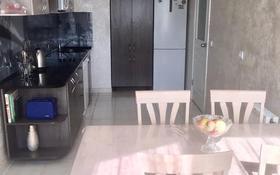3-комнатная квартира, 84 м², 8/9 этаж, Аккент 33 за 33 млн 〒 в Алматы, Алатауский р-н