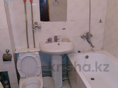 1-комнатная квартира, 32 м² помесячно, 1 мкр за 55 000 〒 в Капчагае — фото 5
