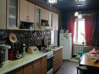 5-комнатный дом, 100 м², 10 сот.