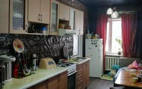 5-комнатный дом, 100 м², 10 сот., Чапаева за 7 млн 〒 в Темиртау