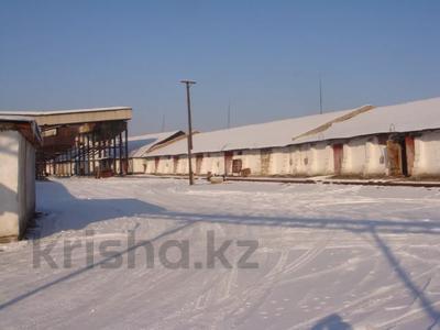 Склад продовольственный 2 сотки, Сатпаева 44 — Бывшая Реалбаза за 195 000 〒 в Шу — фото 2