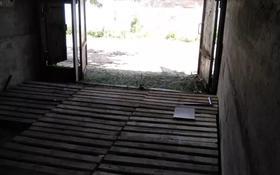 Склад бытовой , Пушкина за 40 000 〒 в Нур-Султане (Астане), р-н Байконур