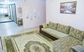 2-комнатная квартира, 80 м², 5/12 этаж посуточно, 15-й мкр 69 за 11 000 〒 в Актау, 15-й мкр