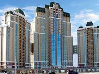 2-комнатная квартира, 80 м², 5/12 этаж посуточно, 15-й мкр 69 за 20 000 〒 в Актау, 15-й мкр