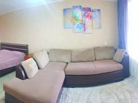 1-комнатная квартира, 33 м², 6/74 этаж посуточно, проспект Победы 5 за 6 000 〒 в Усть-Каменогорске