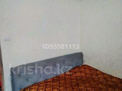 5-комнатный дом, 148.8 м², 4.17 сот., мкр Курылысшы, улица Фадеева 69 — Братская за 39 млн 〒 в Алматы, Алатауский р-н