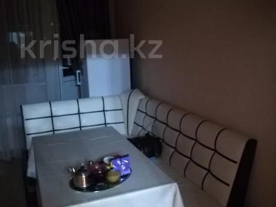 3-комнатная квартира, 125 м², 5/10 этаж помесячно, Байтурсынова 17 за 190 000 〒 в Нур-Султане (Астана)