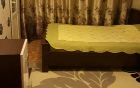 1-комнатная квартира, 50 м² помесячно, Мкр Каратал 14 за 80 000 〒 в Талдыкоргане