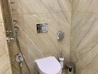 3-комнатная квартира, 150 м² на длительный срок, Аль Фараби 21 за 700 000 〒 в Алматы