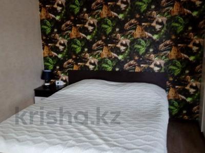 1-комнатная квартира, 32 м², 2/5 этаж посуточно, Протозанова 31 за 6 000 〒 в Усть-Каменогорске — фото 2