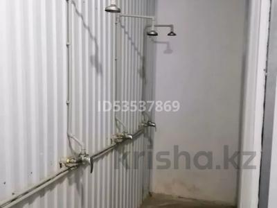 Здание, площадью 200 м², Қызылтөбе-2 ауылы 377/3 за 5.7 млн 〒 в Кызылтобе — фото 11