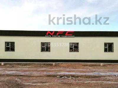 Здание, площадью 200 м², Қызылтөбе-2 ауылы 377/3 за 5.7 млн 〒 в Кызылтобе — фото 2