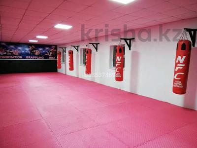 Здание, площадью 200 м², Қызылтөбе-2 ауылы 377/3 за 5.7 млн 〒 в Кызылтобе — фото 6
