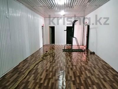 Здание, площадью 200 м², Қызылтөбе-2 ауылы 377/3 за 5.7 млн 〒 в Кызылтобе — фото 8