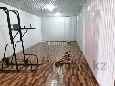 Здание, площадью 200 м², Қызылтөбе-2 ауылы 377/3 за 5.7 млн 〒 в Кызылтобе — фото 9