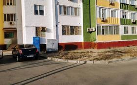 5-комнатная квартира, 100 м², 1/5 этаж, 26-й мкр 22 за 38 млн 〒 в Актау, 26-й мкр