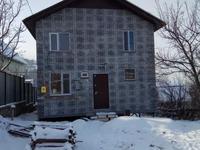 5-комнатный дом, 120 м², 8 сот., мкр Каменское плато за 41 млн 〒 в Алматы, Медеуский р-н