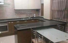 4-комнатная квартира, 165 м², 7/25 этаж, Байтурсынова 1 за 69 млн 〒 в Нур-Султане (Астана)
