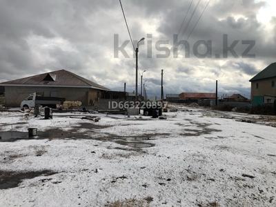 Участок 10 соток, Малотимофеевка за 4 млн 〒