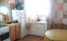 4-комнатная квартира, 76.2 м², 2/6 этаж, Карбышева — Челябинская улица за 15 млн 〒 в Костанае