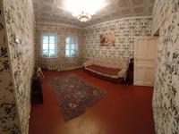 5-комнатный дом, 65 м², 4.8 сот.