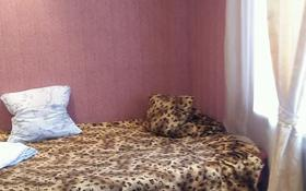 1-комнатная квартира, 40 м², 2 этаж по часам, проспект Нурсултана Назарбаева 207 — Проспект Абая за 1 000 〒 в Уральске