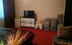 2-комнатный дом, 67.8 м², 2 сот., Алатауский — Рыскулова - Братская 2 за 20 млн 〒 в Алматы, Алатауский р-н