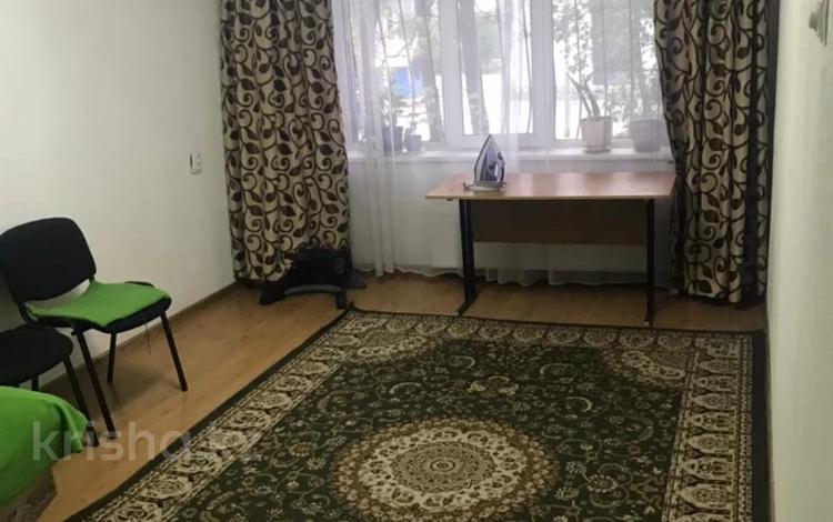 3-комнатная квартира, 60 м², 1/5 этаж, мкр Тастак-1 — Фурката за 23.8 млн 〒 в Алматы, Ауэзовский р-н