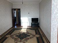 2-комнатная квартира, 56 м², 5/6 этаж помесячно