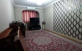 2-комнатная квартира, 45 м², 4/5 этаж, улица Айтеке би 27 — Желтоксан за 15 млн 〒 в