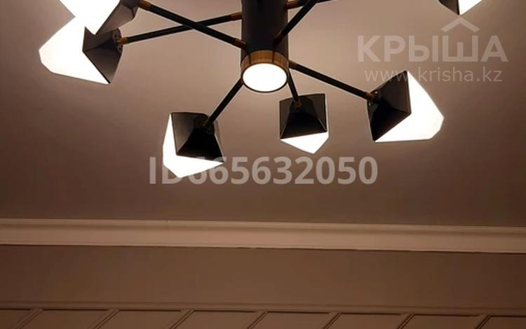 3-комнатная квартира, 74.7 м², 9/10 этаж, 31-й мкр 12 за 24.9 млн 〒 в Актау, 31-й мкр