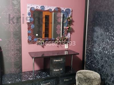 4-комнатная квартира, 88 м², 4/5 этаж, Мушелтой 42 за 29 млн 〒 в Талдыкоргане