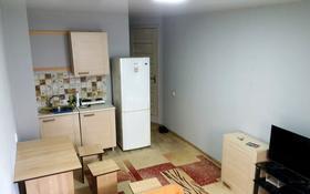 2-комнатная квартира, 38 м², 1/9 этаж, Карбышева 52 за 7.1 млн 〒 в Усть-Каменогорске