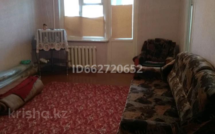 3-комнатная квартира, 59 м², 4/5 этаж, 15-й микрорайон — Энергетиков- Ауэзова за 8 млн 〒 в Экибастузе