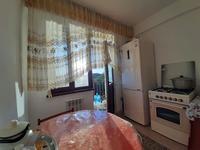 3-комнатная квартира, 76.8 м², 4/5 этаж, Степная улица 004 за 22 млн 〒 в Капчагае