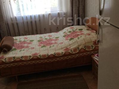 2-комнатная квартира, 52 м², 1/5 этаж посуточно, Назарбаева за 6 000 〒 в Уральске — фото 3