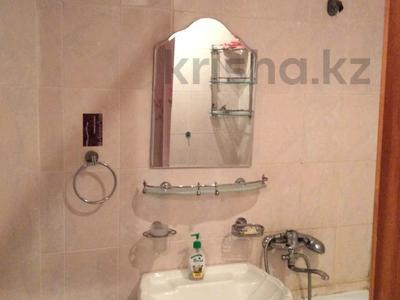 2-комнатная квартира, 52 м², 1/5 этаж посуточно, Назарбаева за 6 000 〒 в Уральске — фото 5