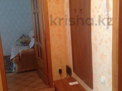 2-комнатная квартира, 52 м², 1/5 этаж посуточно, Назарбаева за 6 000 〒 в Уральске — фото 6