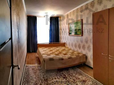 2-комнатная квартира, 48 м², 2/5 этаж посуточно, Атамбаева 19 — Азаттык за 9 000 〒 в Атырау — фото 3