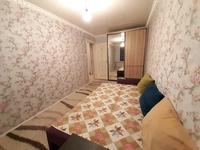 4-комнатная квартира, 90 м², 5/5 этаж, Тамерлановское шоссе — Желтоксан за 24.5 млн 〒 в Шымкенте
