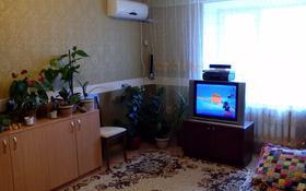 3-комнатная квартира, 88.5 м², 5/5 этаж, Мкр. Сабитовой 8 за 13 млн 〒 в Балхаше