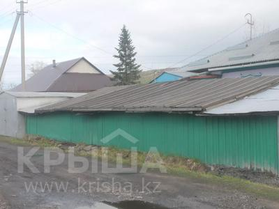 3-комнатный дом, 50 м², Астафьева за 6 млн 〒 в Усть-Каменогорске — фото 10