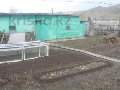 3-комнатный дом, 50 м², Астафьева за 6 млн 〒 в Усть-Каменогорске — фото 12