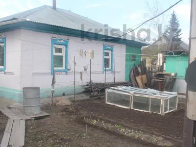 3-комнатный дом, 50 м², Астафьева за 6 млн 〒 в Усть-Каменогорске — фото 13