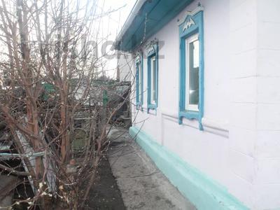 3-комнатный дом, 50 м², Астафьева за 6 млн 〒 в Усть-Каменогорске — фото 14