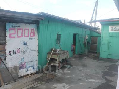 3-комнатный дом, 50 м², Астафьева за 6 млн 〒 в Усть-Каменогорске — фото 2
