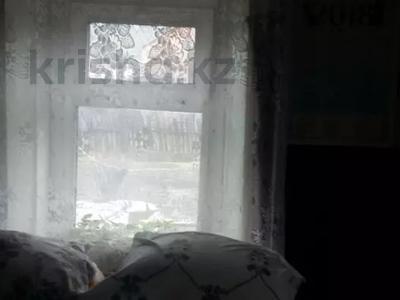 3-комнатный дом, 50 м², Астафьева за 6 млн 〒 в Усть-Каменогорске — фото 5