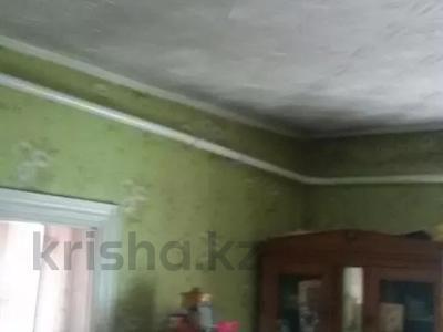 3-комнатный дом, 50 м², Астафьева за 6 млн 〒 в Усть-Каменогорске — фото 6